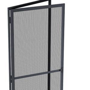 moskitiera drzwiowa modern1