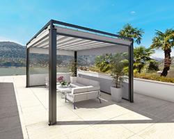 pergola-patio-screen