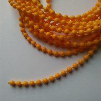 lanuszek pomaranczowy
