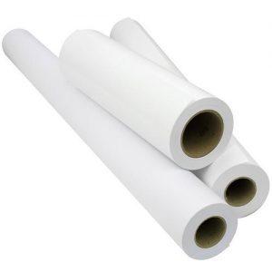 oce-papier-rolki-300x300