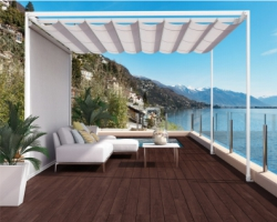 pergola-patio-kwadrat