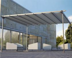 pergola-patio-styl