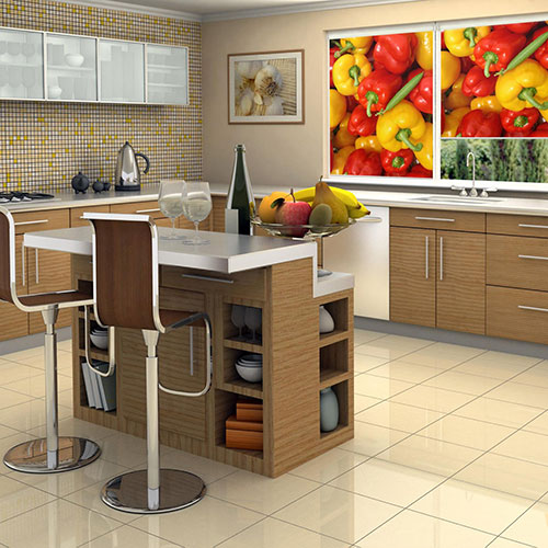 fotoroleta-warzywa-papryka-kuchnia